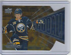 2015-16 Upper Deck Full Force Hockey Cards 8