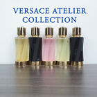 Versace Atelier Decant Sample 2ml 3ml 5ml 10ml 100% Authentic Free Shipping