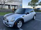 2009 MINI Cooper Cooper below $900 dollars