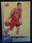Stephen Curry Rookie Cards and Autograph Memorabilia Guide 30