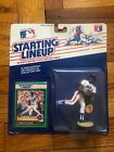 1989 STARTING LINEUP - MLB - DWIGHT GOODEN - NEW YORK METS - GREAT CONDITION