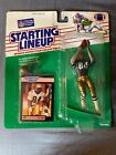 Eric Martin NEW ORLEANS SAINTS 1989 NFL Starting Lineup football figure slu