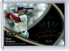 Best Rhys Hoskins Cards to Collect Now 28