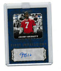 2016 Panini Football Cards - Out Now 11
