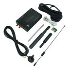 Software Defined Radio 1MHz to 6GHz Mainboard ANT500 Antenna Kits