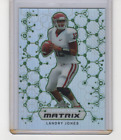 2013 Leaf Rookie Retro Trading Cards 21