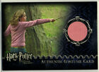 2004 Artbox Harry Potter and the Prisoner of Azkaban Trading Cards 7