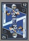 Leaf Unlucky as Andrew Luck Error Cards Discovered 23