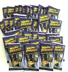 2013 Topps Wacky Packages Binder Collection 6