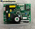 1 PCS Brand New Control Board For Shuhua BC1001 Treadmill
