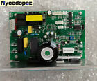 1 PCS Control Board For BHG637C Treadmill Used Tested Cleaned