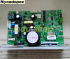 1 PCS Control Board For AEON A635 Treadmill Used Tested Cleaned