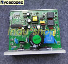 1 PCS 1610CA Control Board For OMA Treadmill Used Tested Cleaned