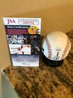 Steve Carlton Cards, Rookie Cards and Autographed Memorabilia Guide 41