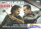 The Walking Dead Autographs Come to Life 20
