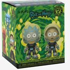 2018 Funko Rick and Morty Mystery Minis Series 2 9