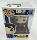 Ultimate Funko Pop Superman Figures Checklist and Gallery 58