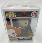 Ultimate Funko Pop It Movie Figures Gallery and Checklist 47