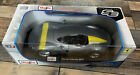 Maisto 118 Scale Ferrari SP1 Monza Diecast Car Model Collection New in Box