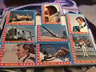 1974 Topps Evel Knievel Trading Cards 2