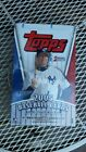 2005 Topps Series 1 Baseball Factory Sealed Hobby Box - 36 Packs