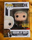 Ultimate Funko Pop Game of Thrones Figures Checklist and Guide 146