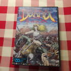 Megadrive Disambiguation Dahna Dhanna The Birth Of The Goddess Eye Gee Es