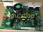 1 PCS Brand New Control Board Main board For KUS TP280 Treadmill