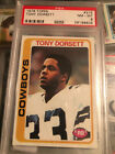 Top 10 Football Rookie Cards of the 1970s 30