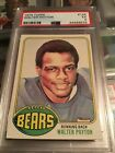 Top 10 Football Rookie Cards of the 1970s 31