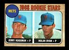 Top 10 Football Rookie Cards of the 1960s 20