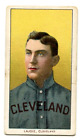 Nap Lajoie Baseball Cards and Autograph Buying Guide 32