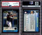 Robinson Cano Baseball Cards, Rookie Cards and Autographed Memorabilia Guide 36