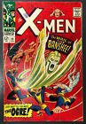 The Uncanny Guide to X-Men Collectibles 33