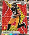 Top Pittsburgh Steelers Rookie Cards of All-Time 67
