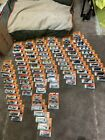 Matchbox 1998 Lot Of 76 Full Collection Special Edtion 76 Diecast Vintage 90s