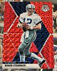 Top Roger Staubach Football Cards for All Budgets 17