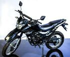 2020 Other Makes Enduro HAWK 250CC  Free shipping to your door New dirt bike 250cc enduro dual sports fully street legal very fast and powerful