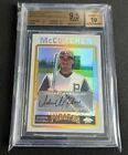 Andrew McCutchen Rookie Card Guide 27