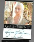 2016 Rittenhouse Game of Thrones Season 5 Trading Cards 13