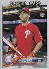 Best Rhys Hoskins Cards to Collect Now 26