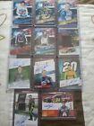 Jimmie Johnson Racing Cards and Autograph Memorabilia Guide 12