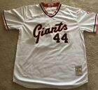 Ultimate San Francisco Giants Collector and Super Fan Gift Guide 45
