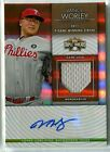 2012 Topps Triple Threads Baseball Cards 26