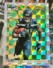 Top Seattle Seahawks Rookie Cards of All-Time 36