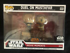 Ultimate Funko Pop Star Wars Movie Moments Figures Guide 18