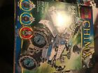 2014 Topps Lego Legends of Chima Stickers 19