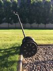 Segway i2 very low mileage 184 Excellent condition