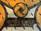 2019 20 PANINI OPULENCE BASKETBALL FACTORY SEALED HOBBY BOX MORANT ZION RC ?