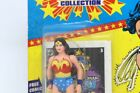Wonder Woman Action Figures Guide and History 34